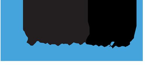 Pension Haus Sommerwind Norddeich